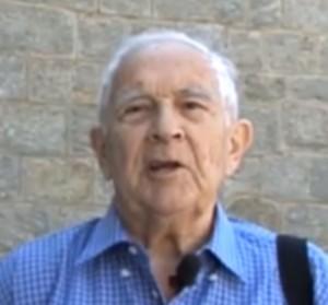 Walter Wehrle (ww)